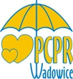 PCPR Wadowice